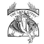 The LakeGypsie